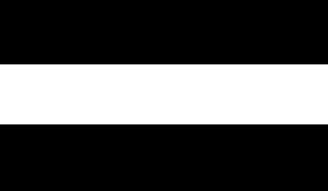 EC Snaith Logo
