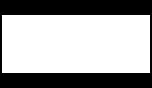Hemingways Logo