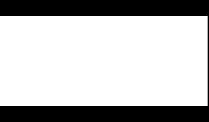 Rhino Interiors Group Logo