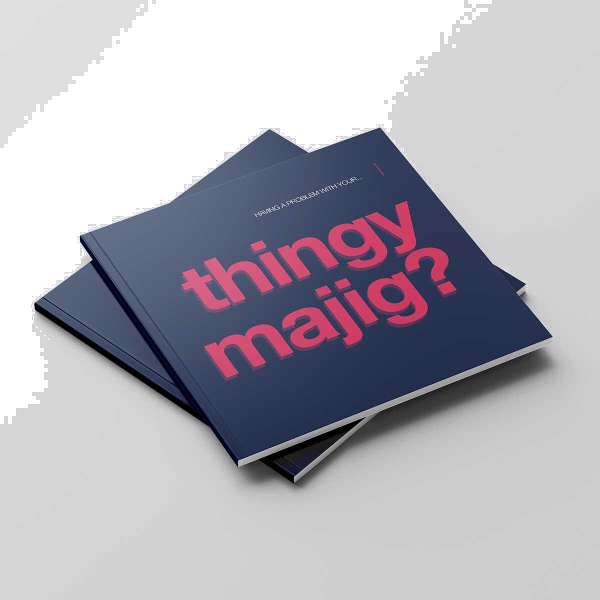 Tek-nology solutions Direct Mail